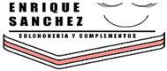 COLCHONERÍA ENRIQUE SÁNCHEZ